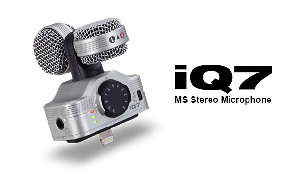 59d9053af0 iOS用外部マイク】SHURE MV88・ZOOM iQ7 レビュー | 音楽 | まなびや