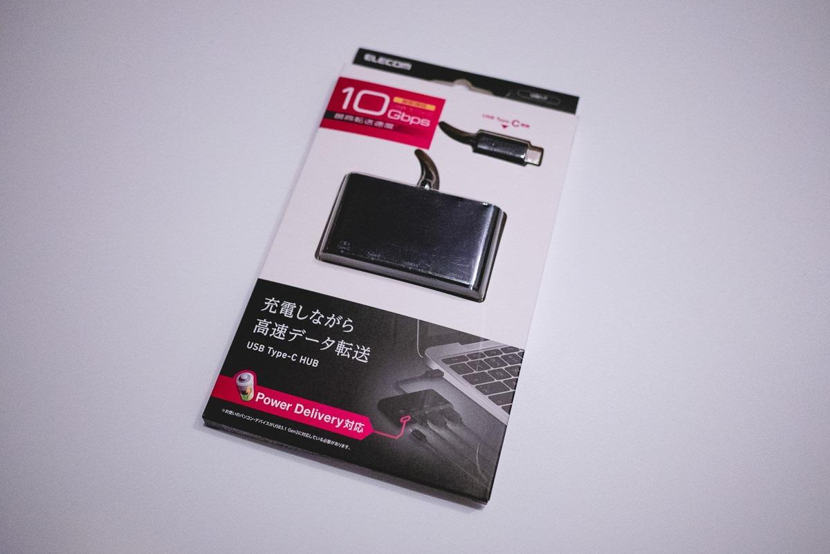 【USB-C 3.1(Gen2) SSDレビュー】Samsung 外付けSSD T5 / USB-C 3.1(Gen2)対応 ...